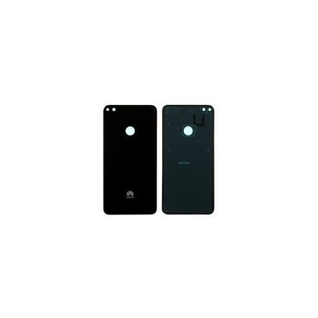 remplacement-vitre-arriere-huawei-p8-lite-2017