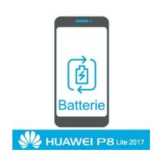 remplacement-batterie-huawei-p8-lite-2017
