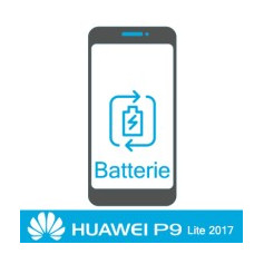 remplacement-batterie-huawei-p9-lite-2017