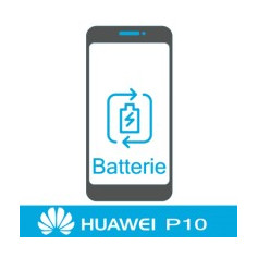 remplacement-batterie-huawei-p9-mini