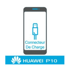 remplacement-connecteur-de-charge-huawei-p10