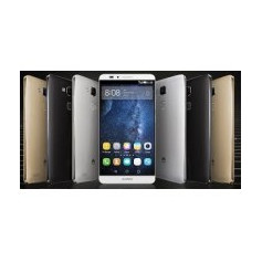 remplacement-ecran-huawei-mate-7
