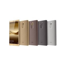 remplacement-ecran-huawei-mate-8