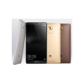 remplacement-ecran-huawei-mate-9