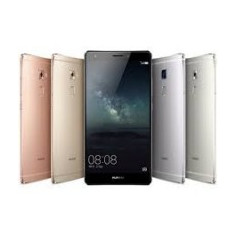 remplacement-ecran-huawei-mate-s
