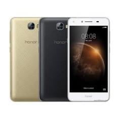 remplacement-ecran-honor-5a