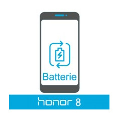 remplacement-batterie-honor-8