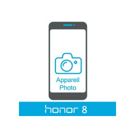 remplacement-camera-arriere-honor-8