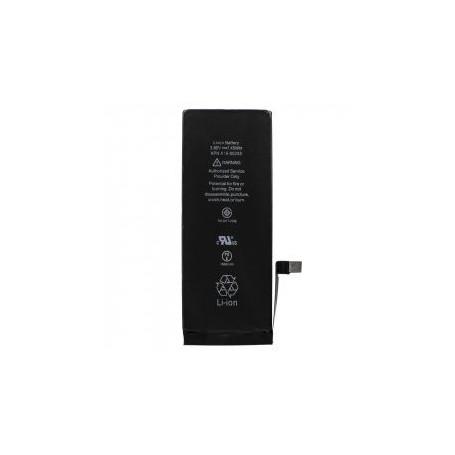 batterie-original-iphone-7