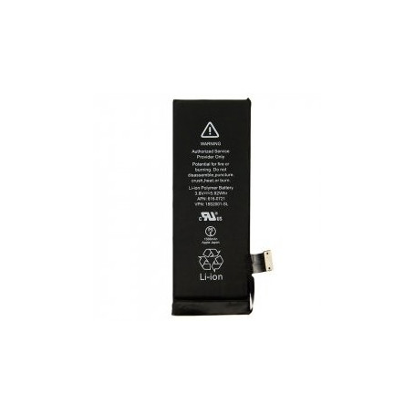 batterie-original-iphone-5S