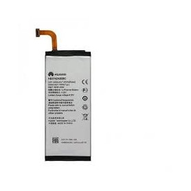 BATTERIE HUAWEI ASCEND G6
