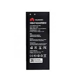 BATTERIE HUAWEI HONOR G730