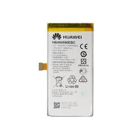 BATTERIE HUAWEI HONOR G8