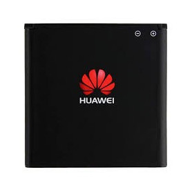BATTERIE HUAWEI ASCEND Y330