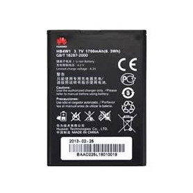 BATTERIE HUAWEI ASCEND Y530