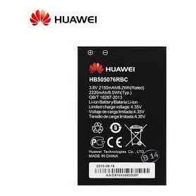 BATTERIE HUAWEI ASCEND Y600