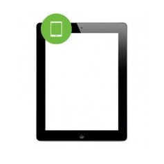 Remplacement ecran lcd ipad air