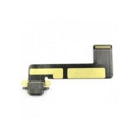 Remplacement connecteur de charge ipad mini 1 2 3 4