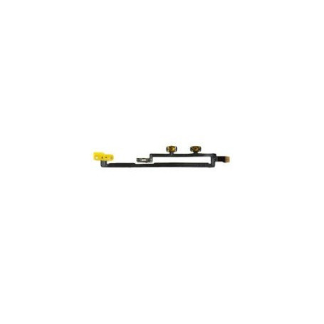 Remplacement power ipad mini 1 2 3 4