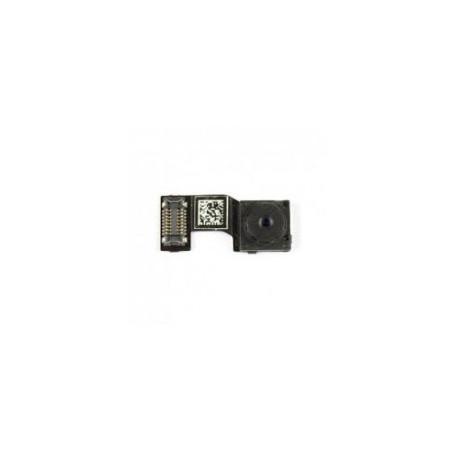 Remplacement connecteur de charge ipad4