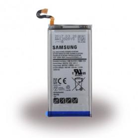 Batterie Samsung EB-BG950ABA