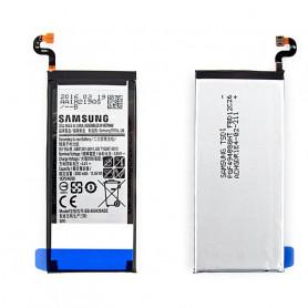 Batterie Samsung EB-BG930ABE