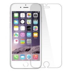 Antichoc iPhone 7/8