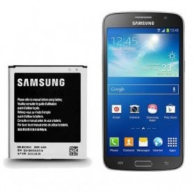 Originale Batterie Samsung SM-G7105 Galaxy Grand 2 G7105 Galaxy Grand 2