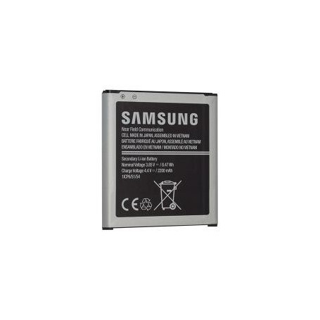 Batterie Samsung Galaxy Xcover 3 G388 officiel BG388