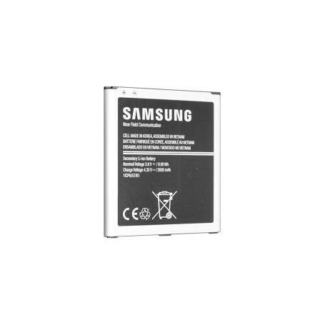Batterie origine neuve samsung bg530 bg531 pour galaxy j5