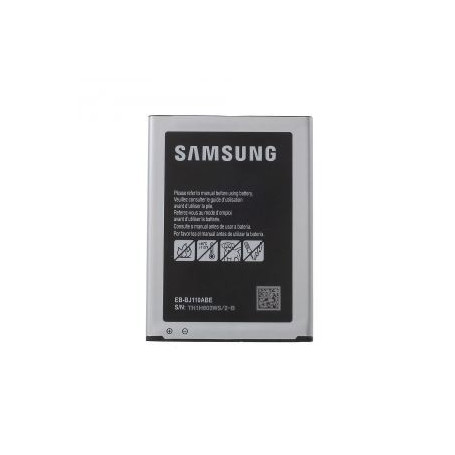 Batterie Samsung Galaxy J1-ACE (SM-J120F) EB-BJ110