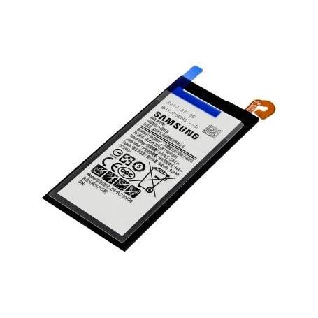 Batterie d'origine Samsung Galaxy J3 2017 - J330F