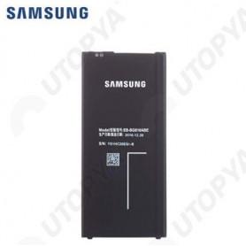 Batterie Samsung EB-BG610ABE j415f