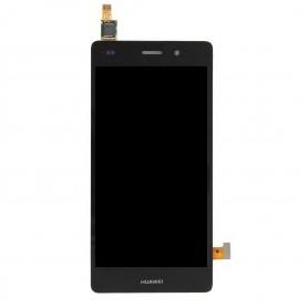 ecran-complet-noir-lcd-tactile-officiel-huawei-p8-lite