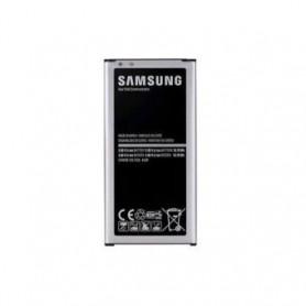 Batterie Samsung GALAXY S5 MINI (G800) Officielle NFC EBBG800