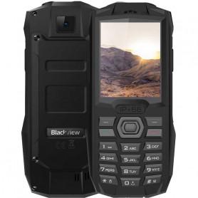 BLACKVIEW BV1000 32GB DUAL-SIM BLACK EU