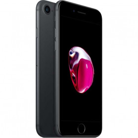 Apple iPhone 7 4G 32GB black EU