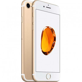 APPLE IPHONE 7 4G 32GB GOLD EU