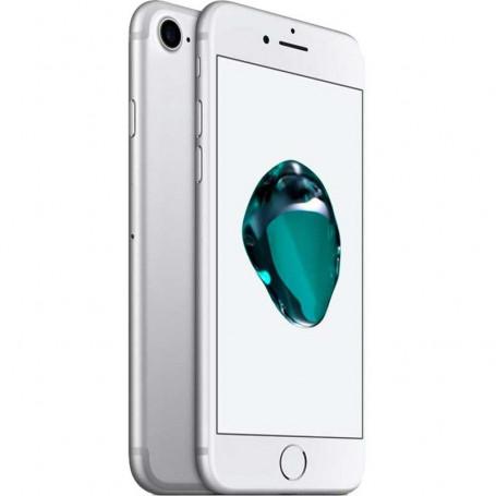 Apple iPhone 7 4G 32GB silver EU