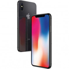 APPLE IPHONE X 4G 64GB SPACE GRAY EU