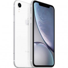 APPLE IPHONE XR 4G 128GB WHITE EU