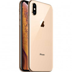 Apple iPhone XS 4G 256GB gold EU