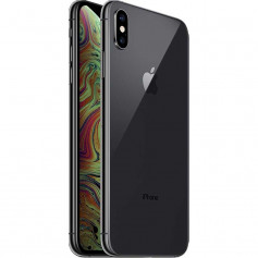 Apple iPhone XS 4G 256GB space gray EU