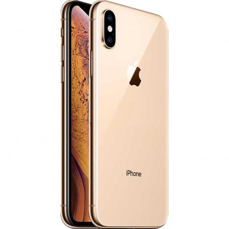 APPLE IPHONE XS MAX 4G 256GB GOLD EU