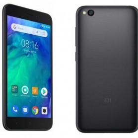 XIAOMI REDMI GO 8GB DUAL-SIM BLACK EU