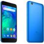 XIAOMI REDMI GO 8GB DUAL-SIM BLUE EU