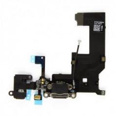 connecteur-de-charge-iphone-5