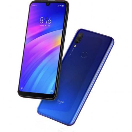 XIAOMI REDMI 7 4G 32GB DUAL-SIM COMET BLUE EU