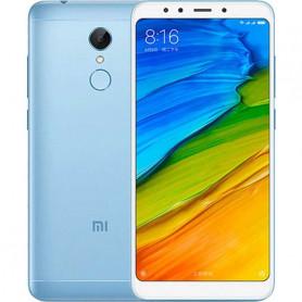 XIAOMI REDMI NOTE 5 4G 64GB DUAL-SIM LIGHT BLUE EU