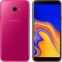 Samsung J415 Galaxy J4+ 4G 32GB Dual-SIM pink EU
